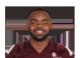 https://a.espncdn.com/i/headshots/college-football/players/full/3124948.png