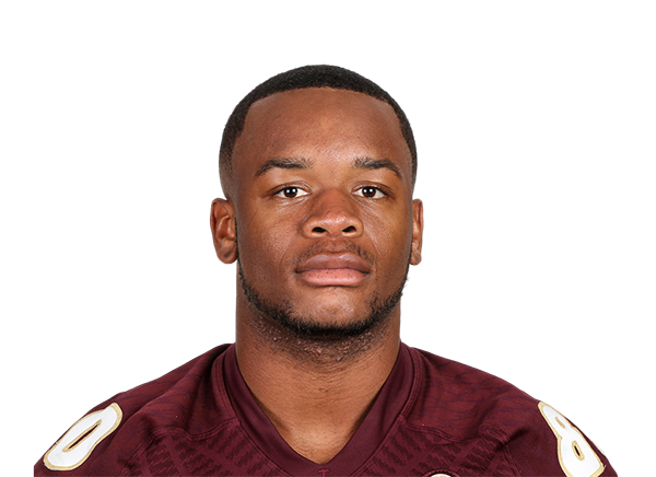 https://a.espncdn.com/i/headshots/college-football/players/full/3124965.png