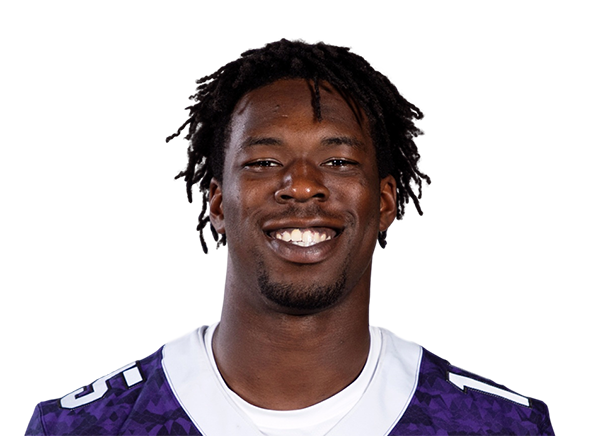 https://a.espncdn.com/i/headshots/college-football/players/full/3124970.png