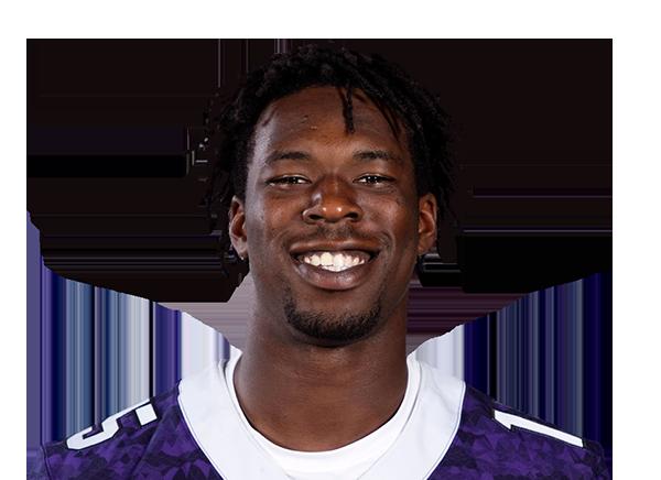 https://a.espncdn.com/i/headshots/college-football/players/full/3124970.png