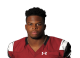 https://a.espncdn.com/i/headshots/college-football/players/full/3124973.png