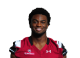 https://a.espncdn.com/i/headshots/college-football/players/full/3124986.png