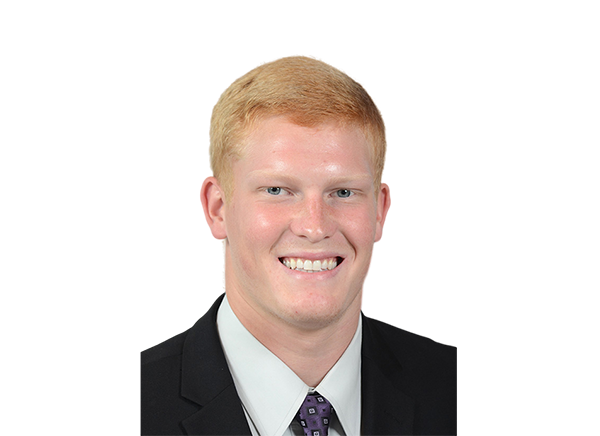 https://a.espncdn.com/i/headshots/college-football/players/full/3125077.png