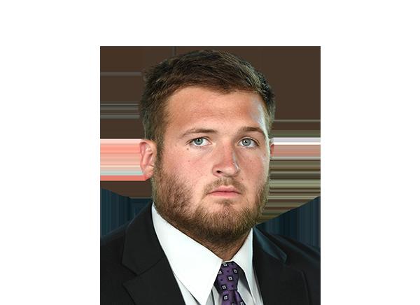 https://a.espncdn.com/i/headshots/college-football/players/full/3125082.png