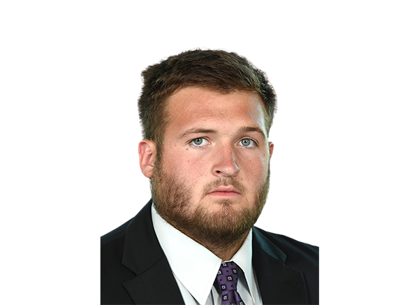 https://a.espncdn.com/i/headshots/college-football/players/full/3125082.png