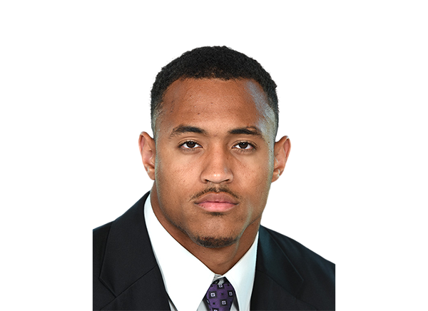 https://a.espncdn.com/i/headshots/college-football/players/full/3125084.png