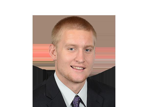 https://a.espncdn.com/i/headshots/college-football/players/full/3125085.png