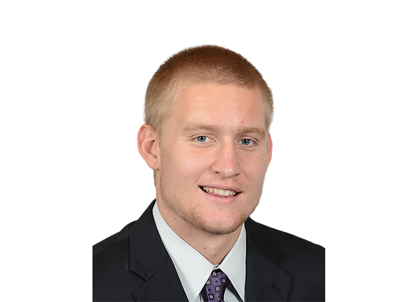 https://a.espncdn.com/i/headshots/college-football/players/full/3125085.png