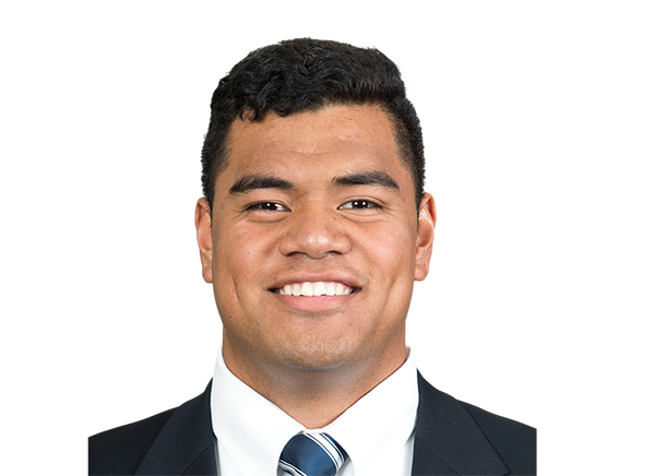 https://a.espncdn.com/i/headshots/college-football/players/full/3125094.png