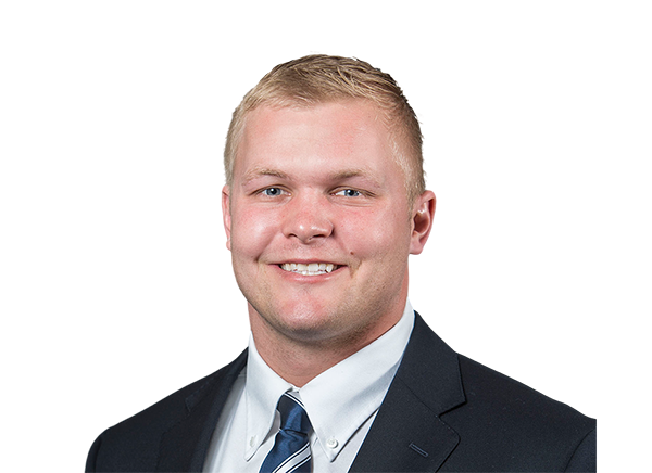 https://a.espncdn.com/i/headshots/college-football/players/full/3125098.png