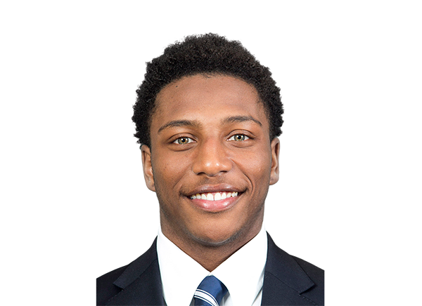 https://a.espncdn.com/i/headshots/college-football/players/full/3125100.png