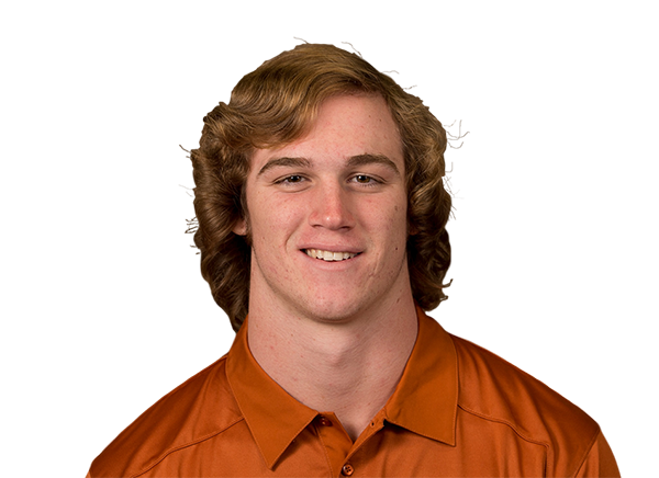 https://a.espncdn.com/i/headshots/college-football/players/full/3125107.png