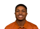 https://a.espncdn.com/i/headshots/college-football/players/full/3125121.png