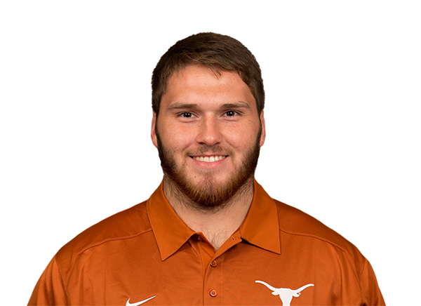 https://a.espncdn.com/i/headshots/college-football/players/full/3125128.png