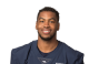 https://a.espncdn.com/i/headshots/college-football/players/full/3125201.png