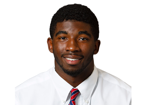 https://a.espncdn.com/i/headshots/college-football/players/full/3125260.png