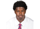 https://a.espncdn.com/i/headshots/college-football/players/full/3125261.png