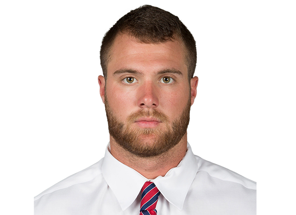 https://a.espncdn.com/i/headshots/college-football/players/full/3125265.png