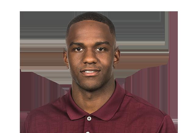 https://a.espncdn.com/i/headshots/college-football/players/full/3125280.png