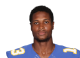 https://a.espncdn.com/i/headshots/college-football/players/full/3125291.png