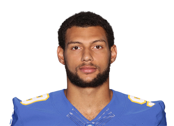 https://a.espncdn.com/i/headshots/college-football/players/full/3125293.png
