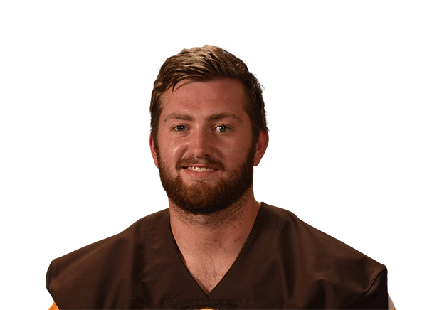 https://a.espncdn.com/i/headshots/college-football/players/full/3125398.png