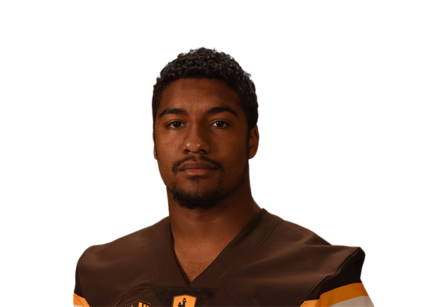https://a.espncdn.com/i/headshots/college-football/players/full/3125401.png
