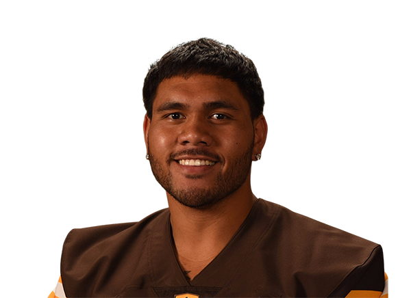 https://a.espncdn.com/i/headshots/college-football/players/full/3125413.png