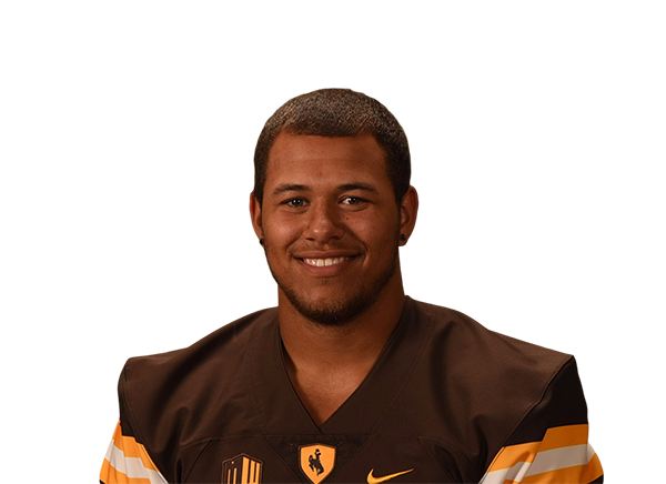 https://a.espncdn.com/i/headshots/college-football/players/full/3125414.png