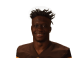 https://a.espncdn.com/i/headshots/college-football/players/full/3125416.png