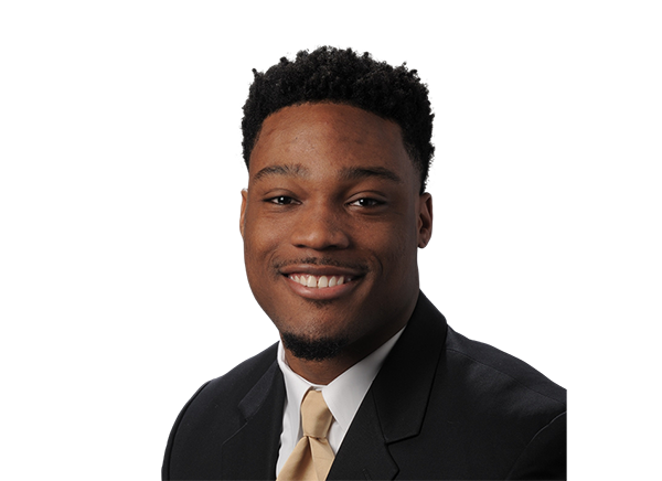 https://a.espncdn.com/i/headshots/college-football/players/full/3125702.png