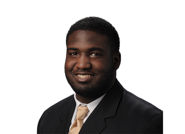 https://a.espncdn.com/i/headshots/college-football/players/full/3125706.png