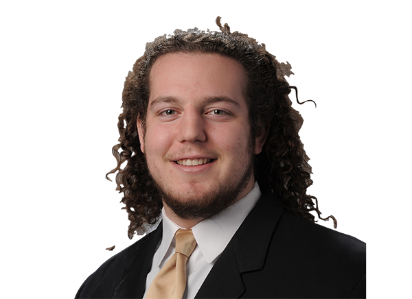 https://a.espncdn.com/i/headshots/college-football/players/full/3125714.png