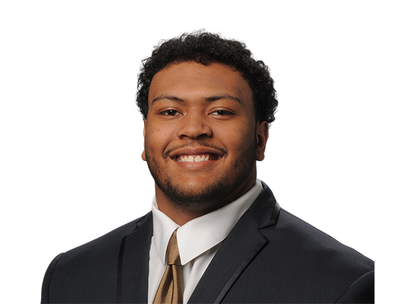https://a.espncdn.com/i/headshots/college-football/players/full/3125715.png