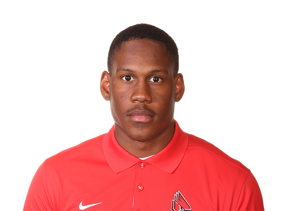 https://a.espncdn.com/i/headshots/college-football/players/full/3125736.png