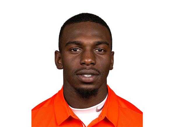 https://a.espncdn.com/i/headshots/college-football/players/full/3125746.png