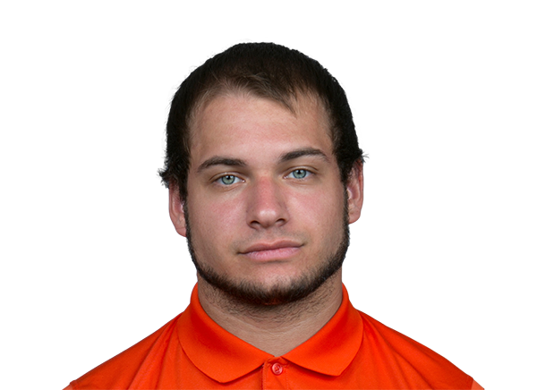 https://a.espncdn.com/i/headshots/college-football/players/full/3125753.png
