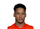https://a.espncdn.com/i/headshots/college-football/players/full/3125754.png