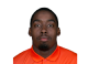 https://a.espncdn.com/i/headshots/college-football/players/full/3125757.png