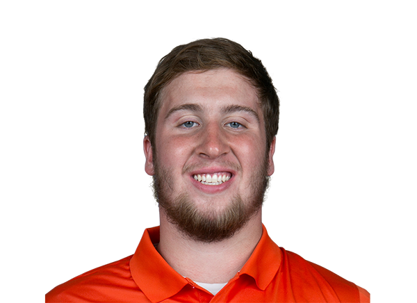 https://a.espncdn.com/i/headshots/college-football/players/full/3125759.png