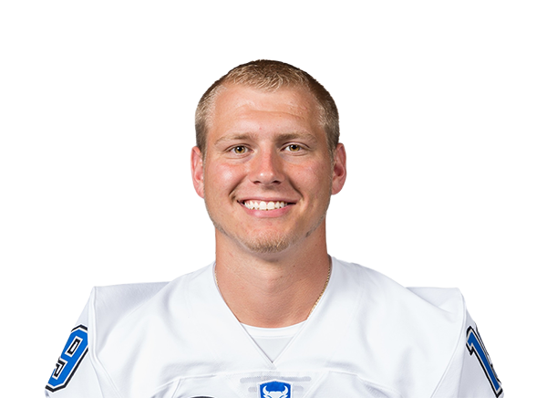 https://a.espncdn.com/i/headshots/college-football/players/full/3125771.png