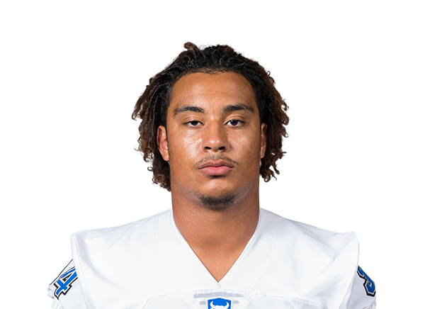 https://a.espncdn.com/i/headshots/college-football/players/full/3125777.png