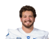 https://a.espncdn.com/i/headshots/college-football/players/full/3125785.png
