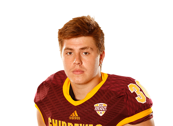 https://a.espncdn.com/i/headshots/college-football/players/full/3125787.png