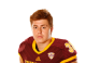 https://a.espncdn.com/i/headshots/college-football/players/full/3125787.png