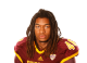 https://a.espncdn.com/i/headshots/college-football/players/full/3125788.png