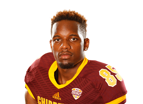 https://a.espncdn.com/i/headshots/college-football/players/full/3125789.png