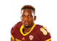 https://a.espncdn.com/i/headshots/college-football/players/full/3125789.png