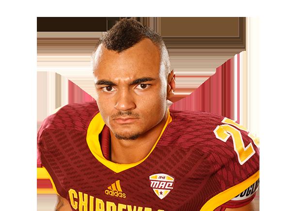 https://a.espncdn.com/i/headshots/college-football/players/full/3125801.png
