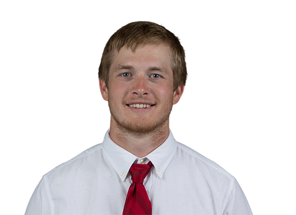 https://a.espncdn.com/i/headshots/college-football/players/full/3125813.png